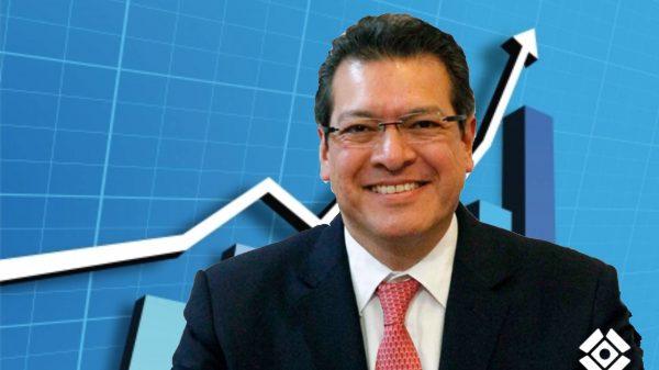 Marco-Mena-Gobernador de Tlaxcala