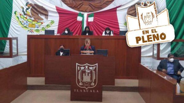 El-Congreso-local-Covid-19.Tlaxcala
