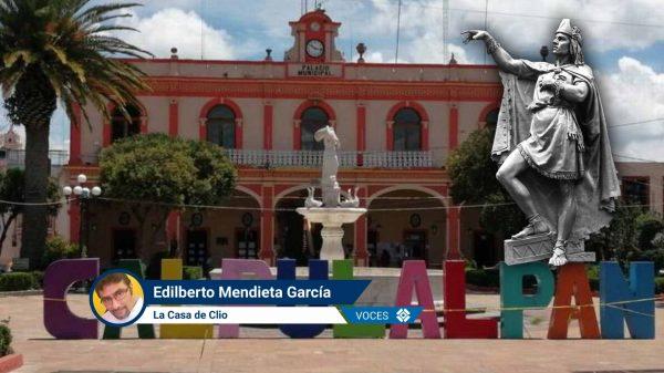 Calpulalpan-Historia-Cultura-Tlaxcala-Netzahualcóyotl