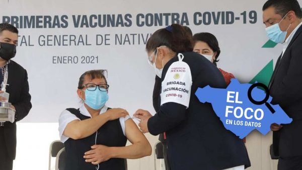 vacuna-Covid-19-Coronavirus-Tlaxcala-Marco Mena-SESA Tlaxcala-Personal médico