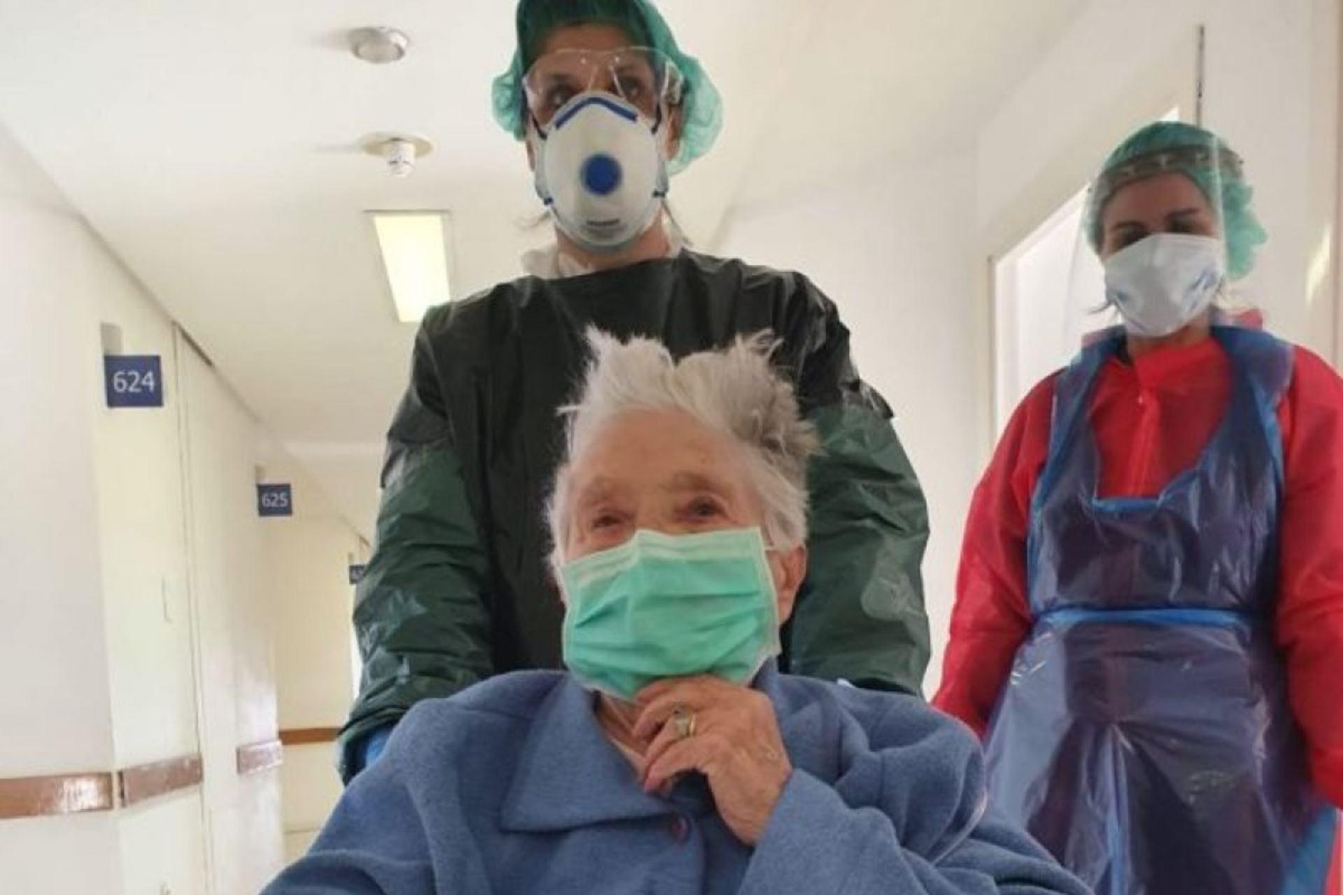 vacuna-adultos mayores-Tlaxcala