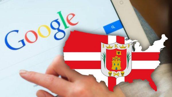 municipios-Tlaxcala-Google Trends-Estados Unidos-Tenancingo