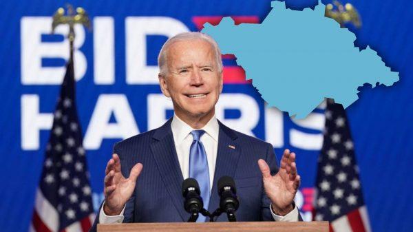 Biden-EUA-Tlaxcala-Migración