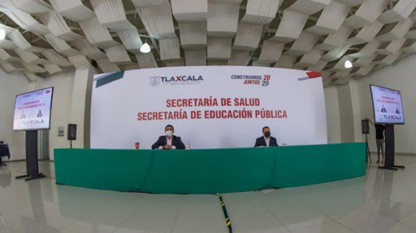 vacuna-covid-19-Tlaxcala