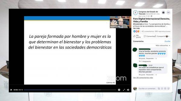 familias homoparentales-Tlaxcala-Omar Milton-Tlaxcala-Congreo local-LGBTTTIQ