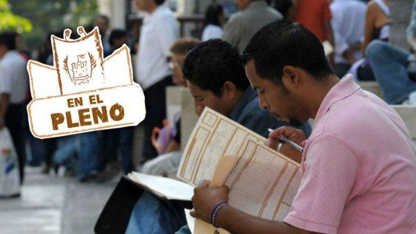 seguro-desempleo-Tlaxcala-Mexico