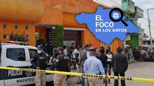 delincuencia-Robo-Autos-Tlaxcala