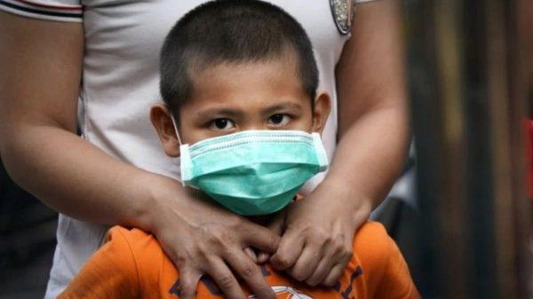 Niños-subseptibles-a-la-nueva-cepa-de-coronavirus.