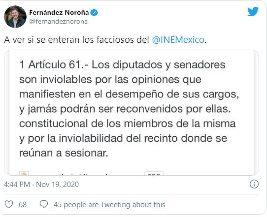 Noroña-Tlaxcala-Adriana
