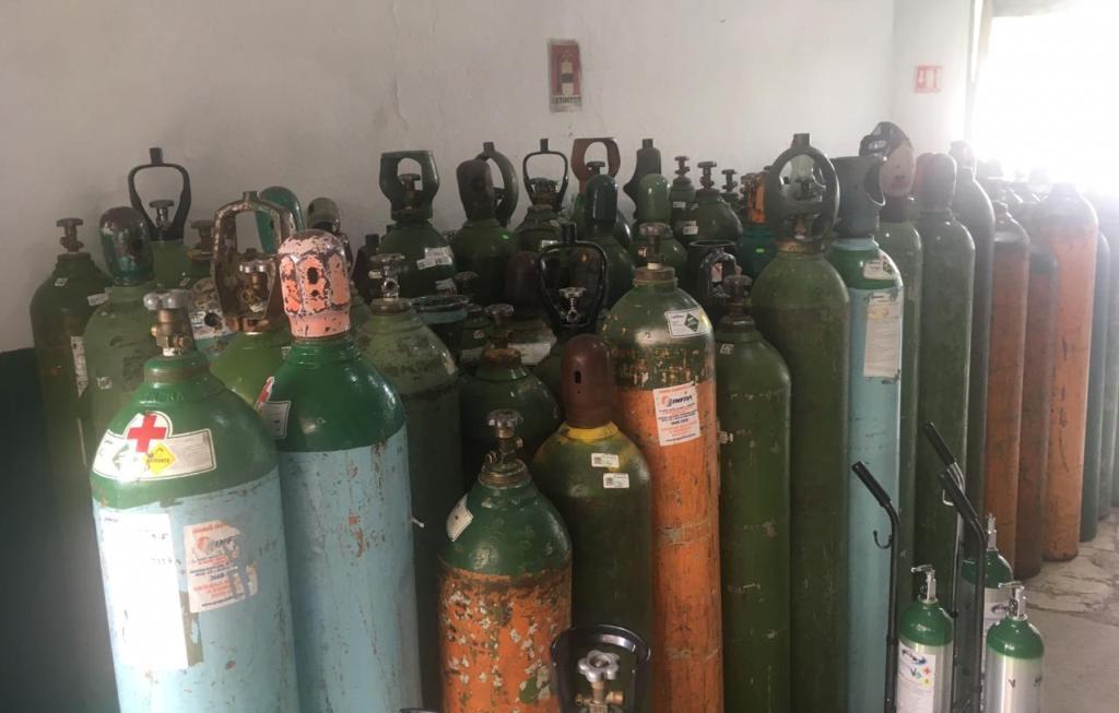 Tanques-de-oxígeno-Tlaxcala-Lista