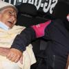 adultos-mayores-Tlaxcala-violencia-Tlaxcala.