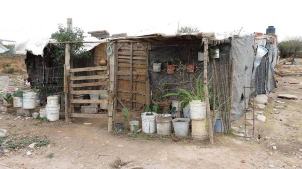 población-INEGI-hogar-pobre-Tlaxcala