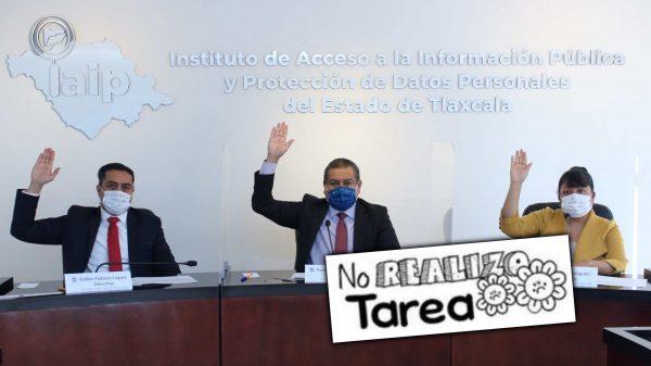 Transparencia-IAIP-Tlaxcala-rendición-de-cuentas-México-deficiencia