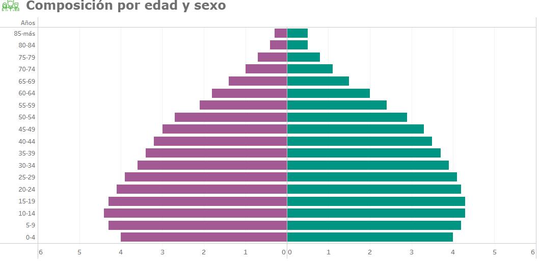 grupo-por-edad-Inegi-Población