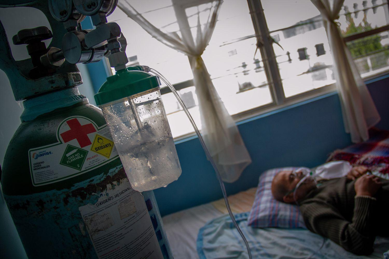 oxígeno-Tlaxcala-Mexico-crisis