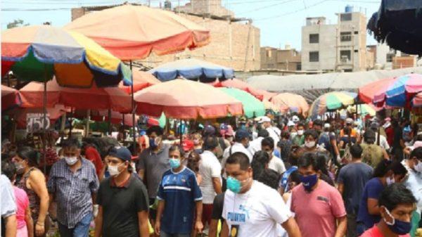 semaforo-rojo-tlaxcala-covid-19-pandemia