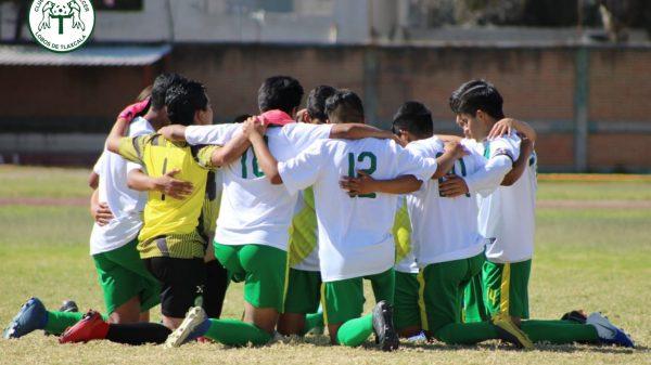 equipos-Tlaxcala-futbol