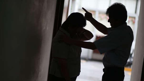 feminicidios-OCNF-Tlaxcala-Impunidad