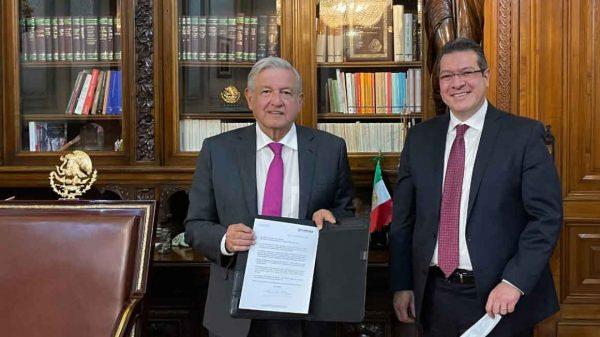 AMLO-Tlaxcala-Acuero-por-la-democracia.