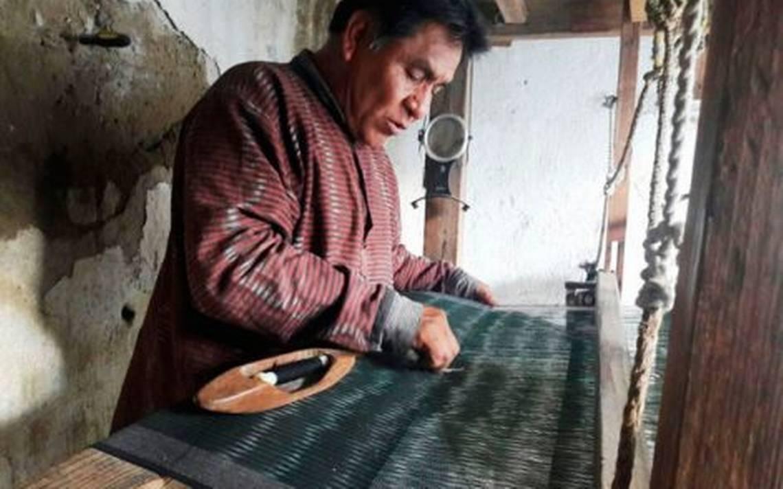 El arte del jaspe de Crescencio Tlilayatzi Xochitemol, en Tlaxcala