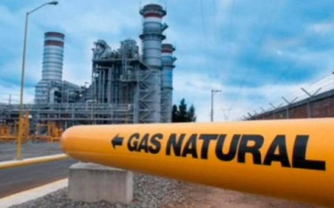 Gas-Natural-Tlaxcala-desabasto