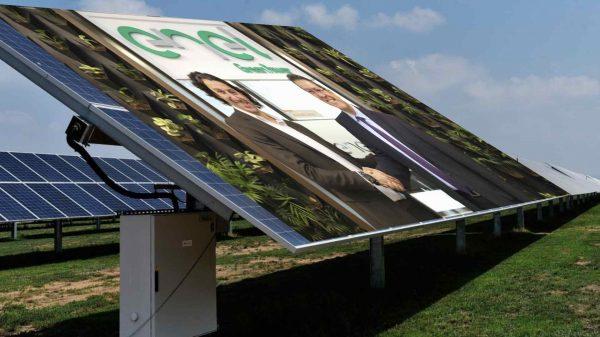 infobae-Energías-renobables