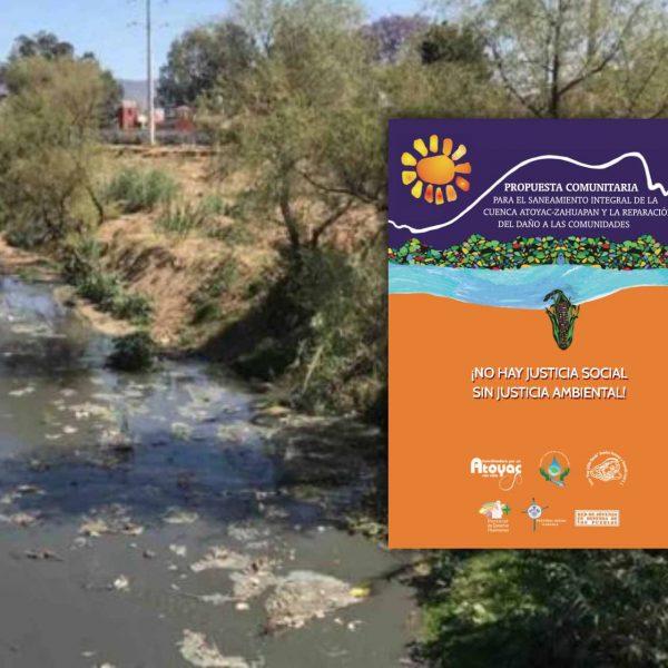 Atoyac-Zahuapan-Tlaxcala-Sanear-Propuesta comunitaria
