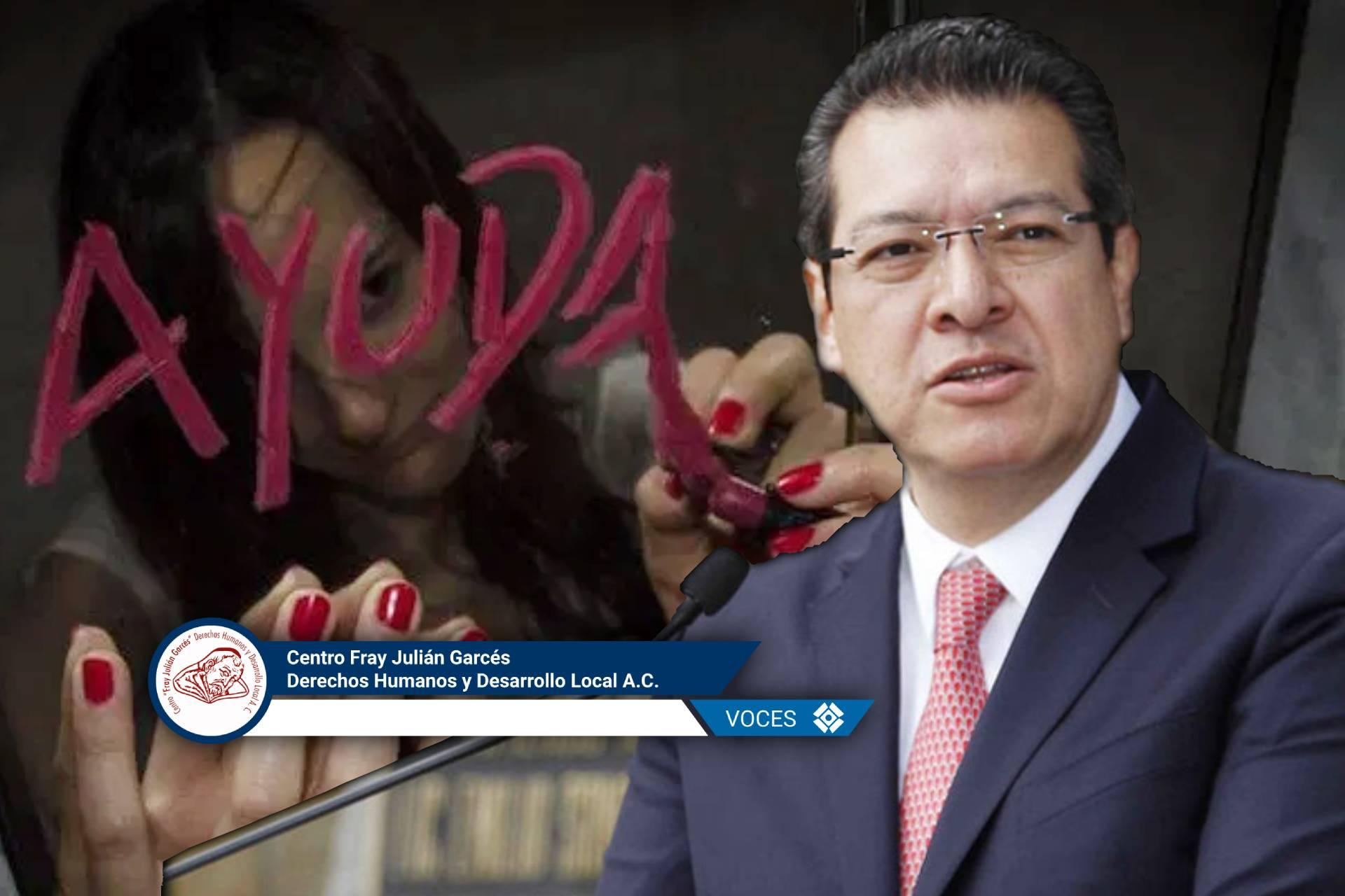 Trata-Tlaxcala-Marco A. Mena-Trata de personas