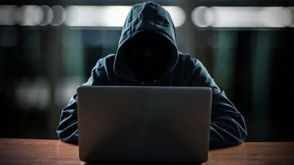 denuncias-delitos cibernáticos-Transparencia-fraude-acoso-extorsión