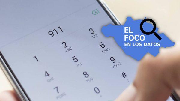 delitos-911-tlaxcala-mexico-bromas