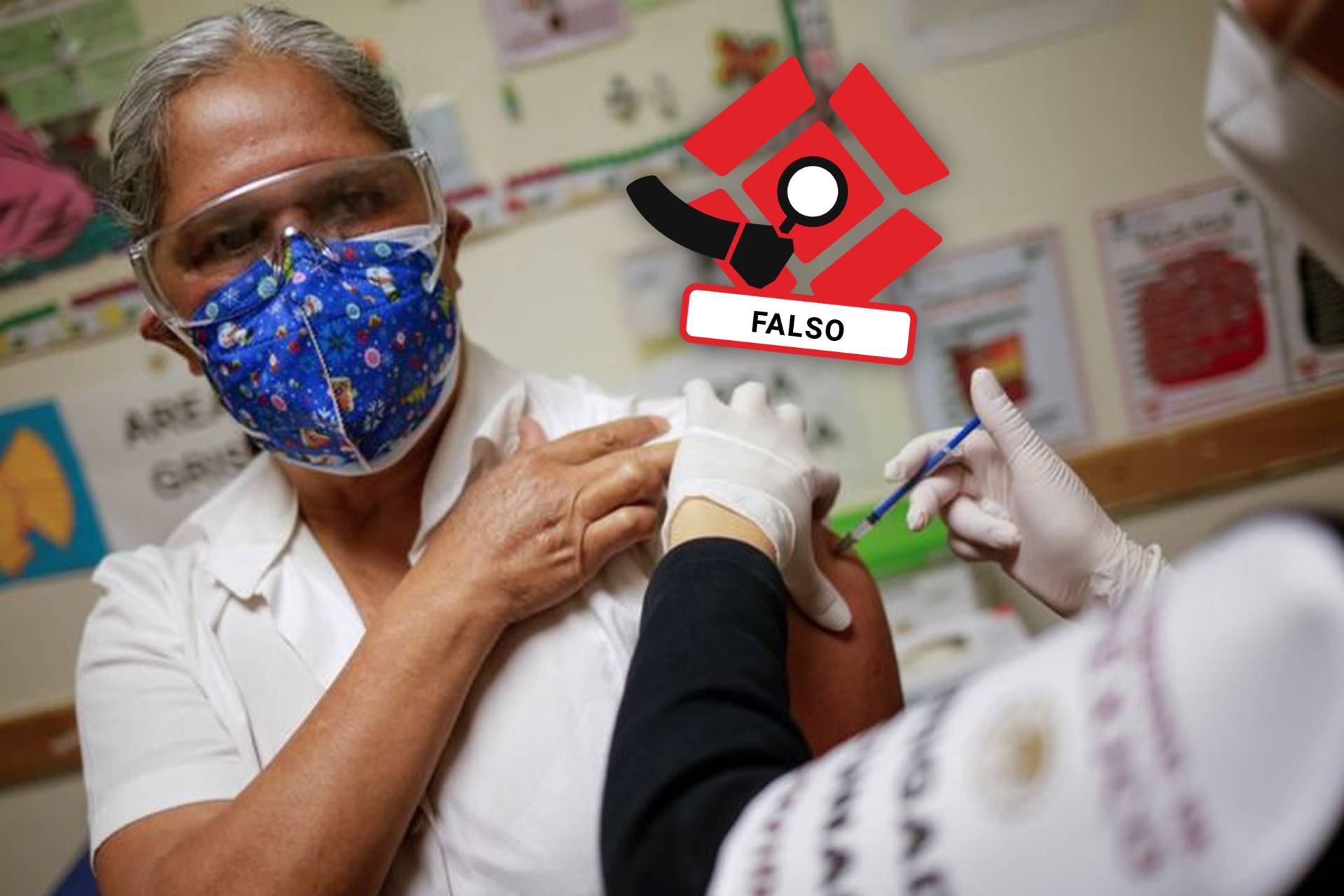 adultos-vacunas-covid-19-Tlaxcala
