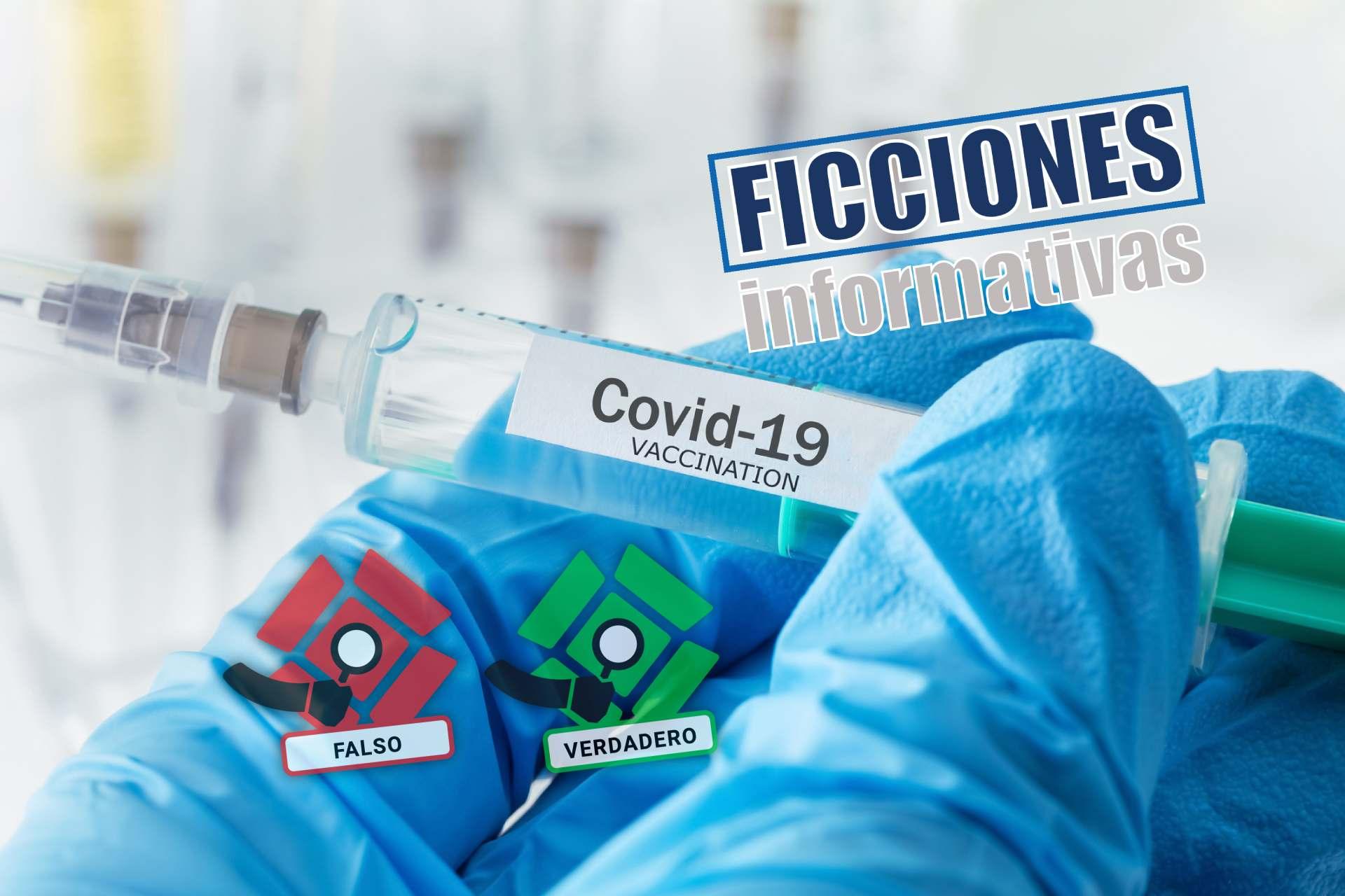 Vacuna-contra-la-COVID-19-el-top-ten-mundial-de-las-candidatas-mas-avanzadas