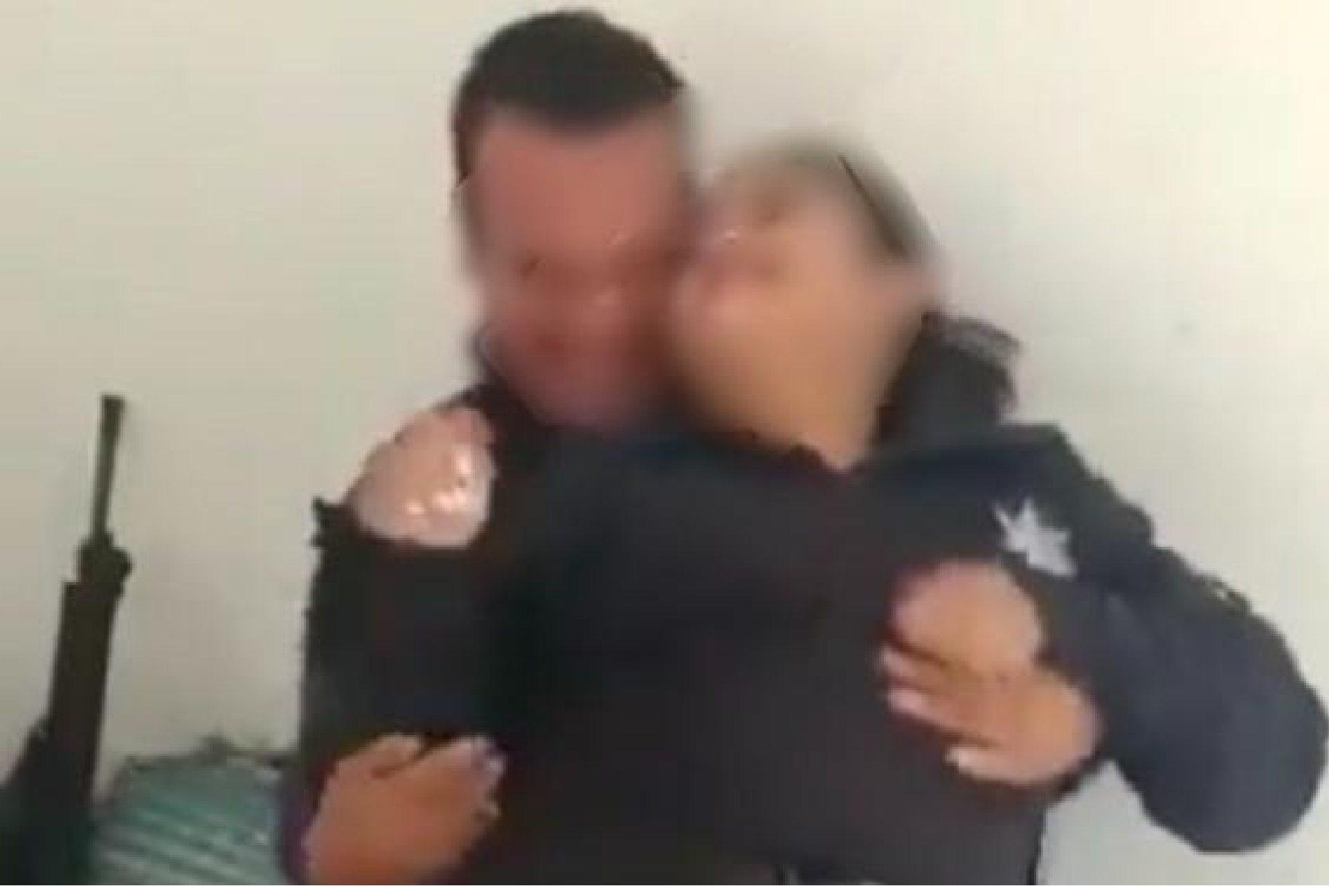 violan-derechos-policias-tepetitla-Tlaxcala-mexico