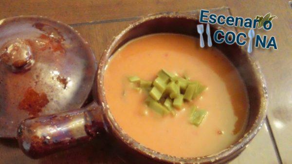 Tlatlapas-Tlaxcala-Gatronomía-Cultura-Cocina