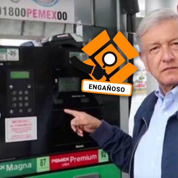 AMLO-gasolina-tlaxcala-gas-lp