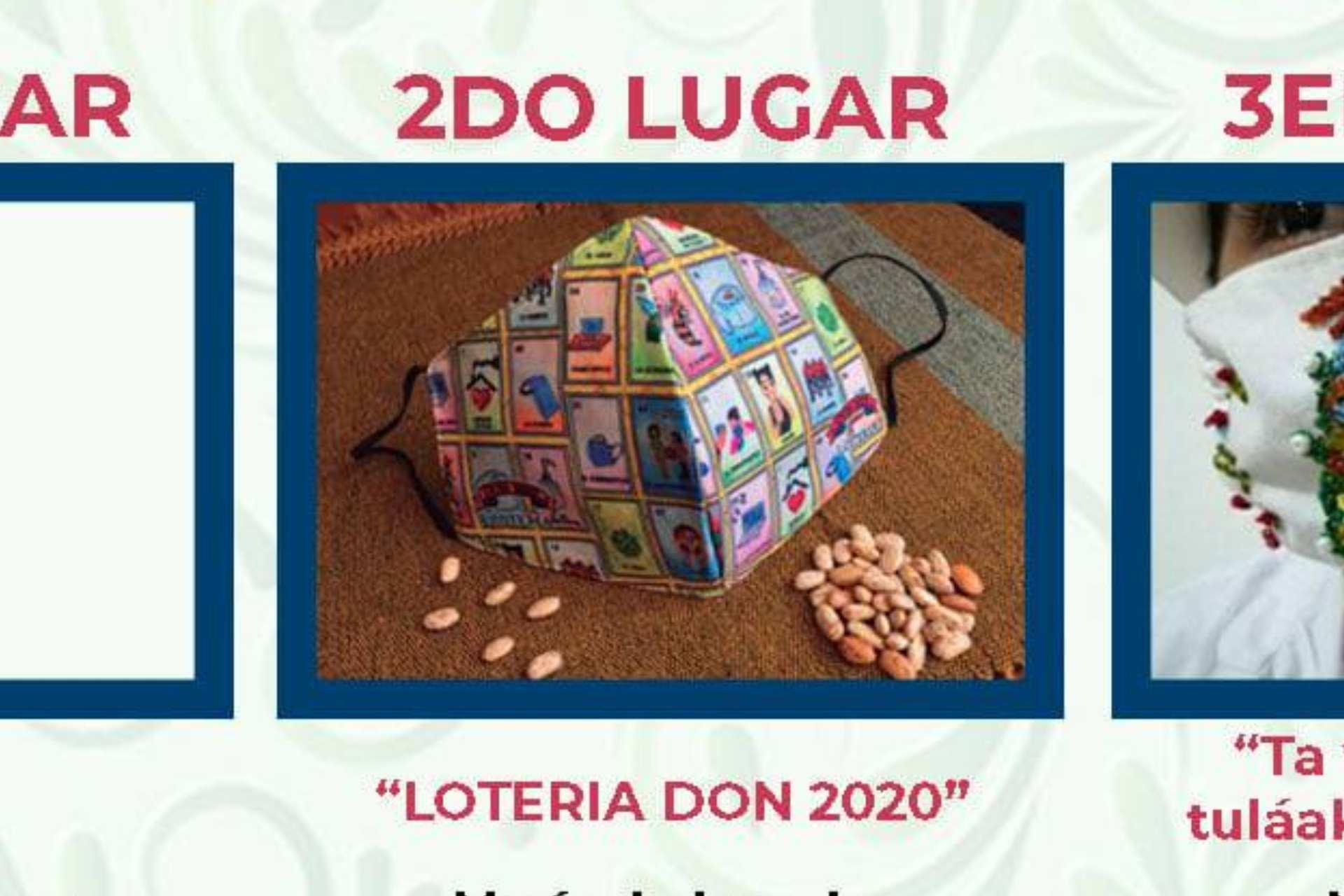 cubrebocas-concurso-tlaxcala-huamantla-covid