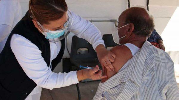 vacunados-covid-19-Tlaxcala