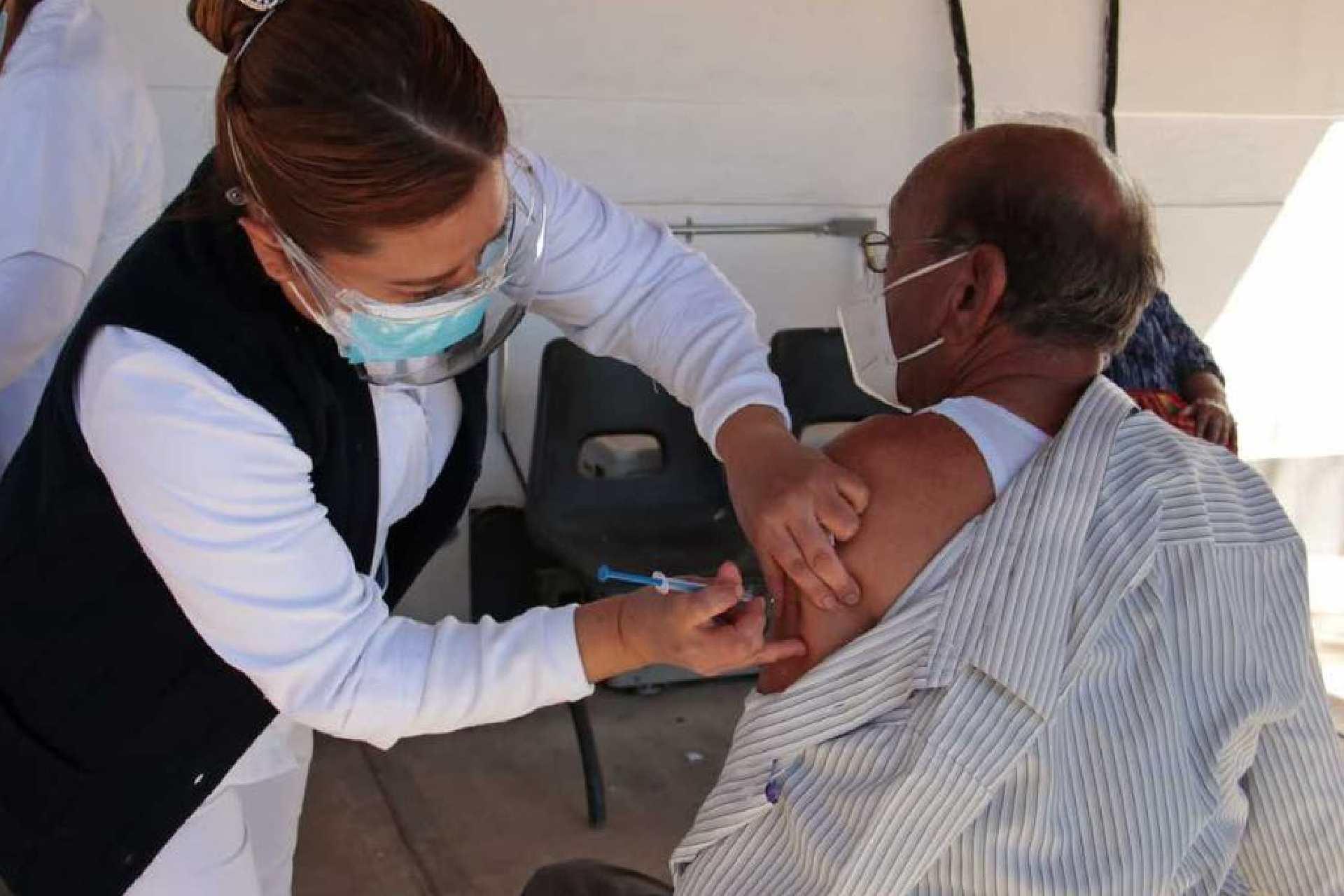 vacuna-vacunados-covid-19-Tlaxcala