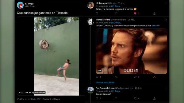 Twitter-Tlaxcala-Juego de pelota-México prehispánico