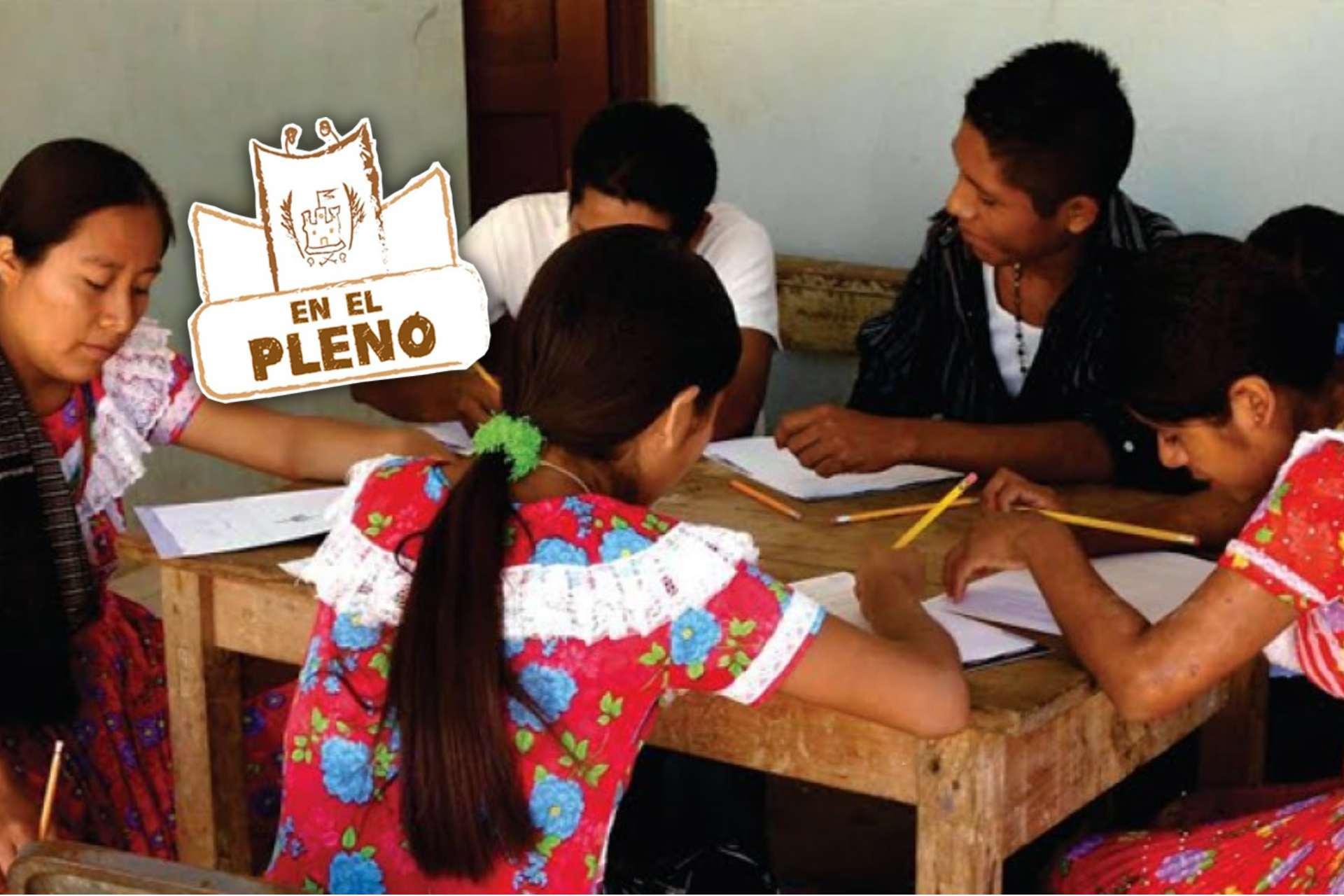 Indígenas-Tlaxcala-educación-SCJN.