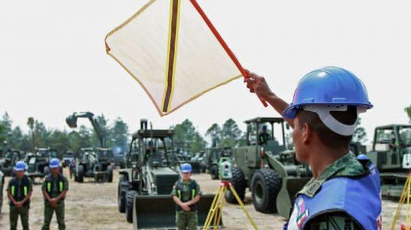 ejército-obra-publica-tlaxcala-Tlaxcala-mexico-opacidad.