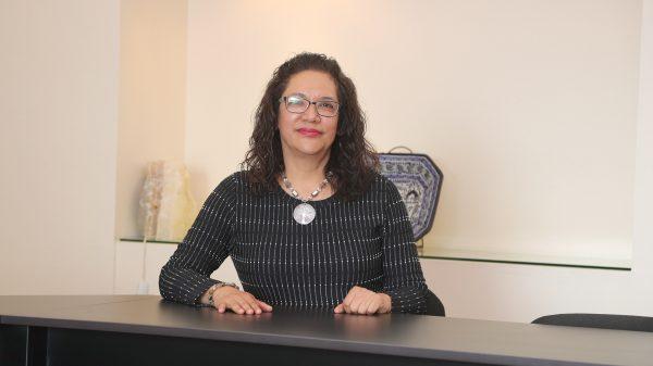 USET- Victoria Ramírez Rosales-Primaria-Autoritarismo-Apizaco