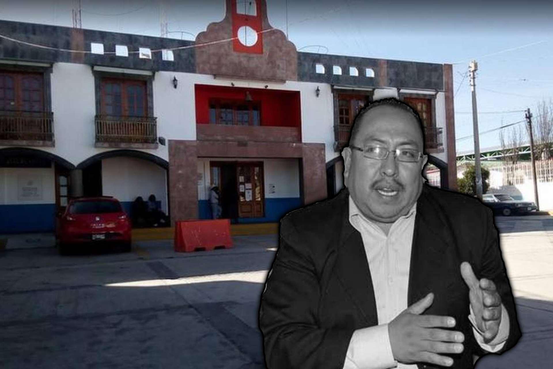 Zitlaltepec-Escenario-Tlaxcala.