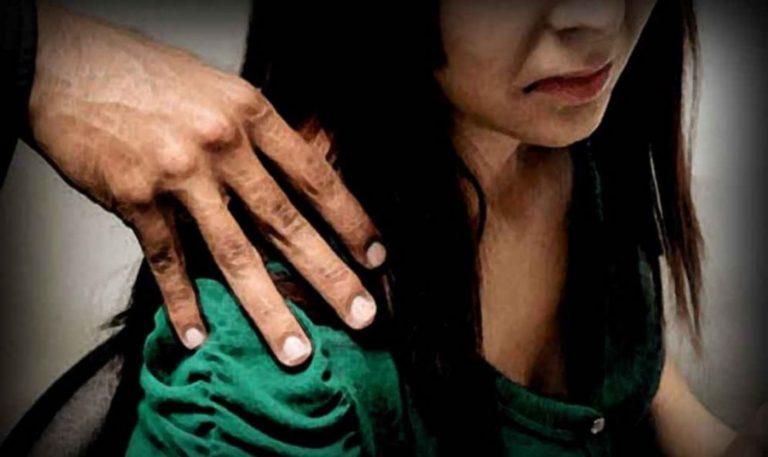 3de3-partidos-tlaxcala-agresor-pacto-sociedad-violencia de género-partidos políticos