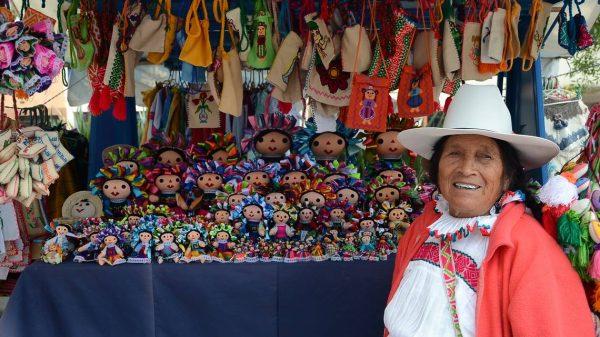 comunidad-otomí- Tlaxcala,Mexico-Lengua