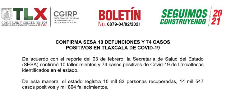 covid-19-Tlaxcala-Mexico-SESA-SSA