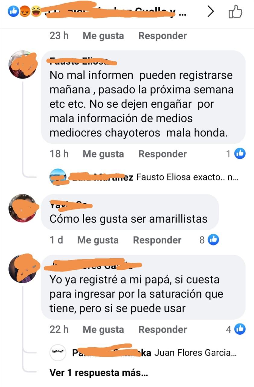 adultos-mayores-vacuna-covid