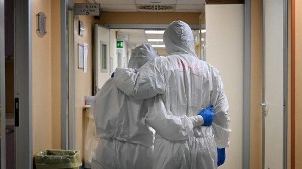 covid-19-coronavirus-muertes-Tlaxcala-SESA-SSA