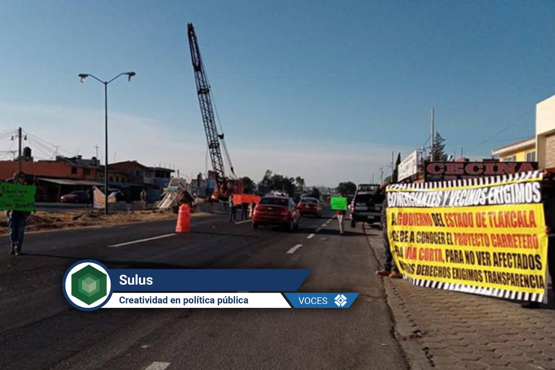 puente-Tlaxcala-Apetatitlan-Sulus-Creatividad en Políticas Públicas-Movilidad