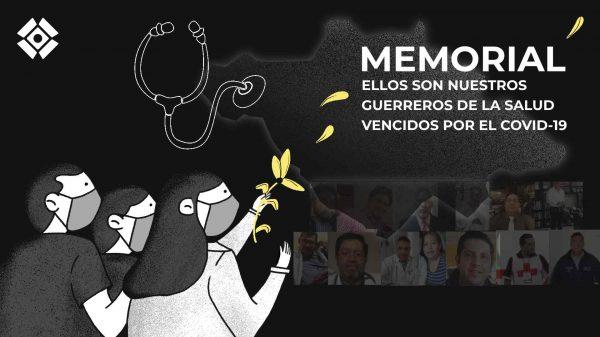 memorial2020-covid-19-coronavirus